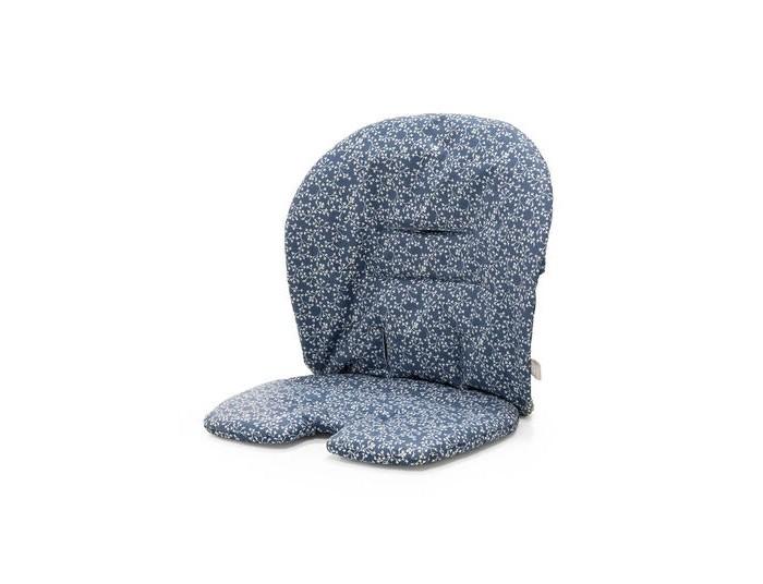 Купить Вкладыши и чехлы для стульчика, Stokke Подушка для стульчика Steps Organic Cotton