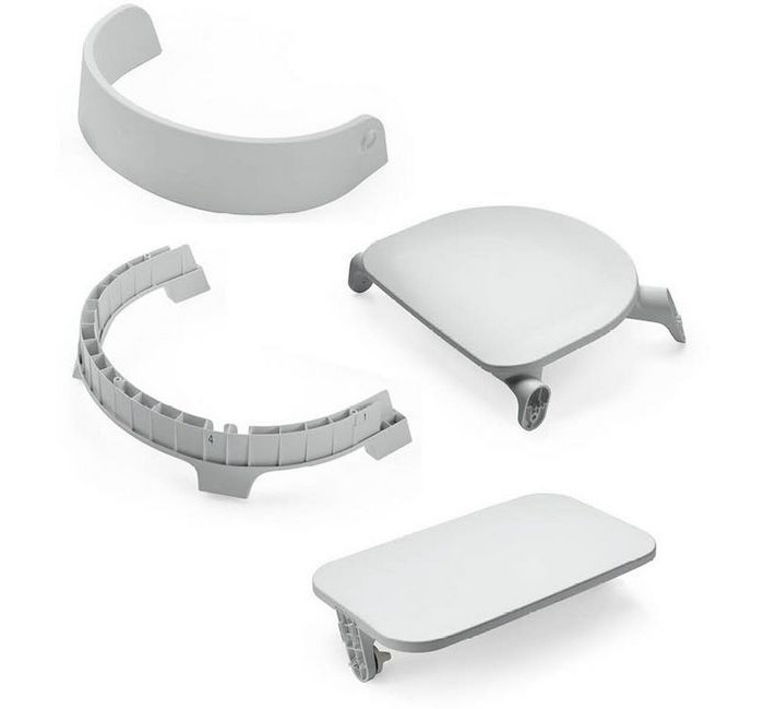 Stokke Сиденье для стула Steps Chair Seat фото