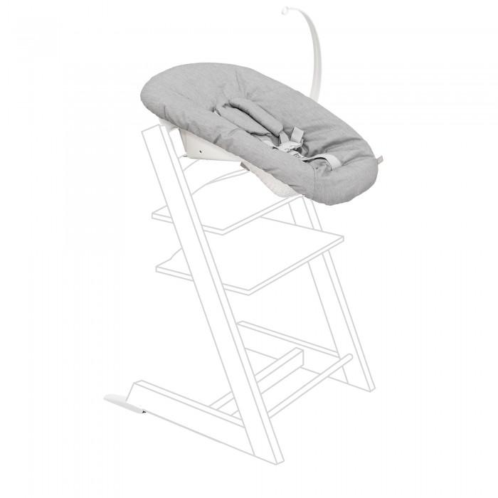 Stokke Сиденье Newborn Set для новорожденного в стульчик Tripp Trapp