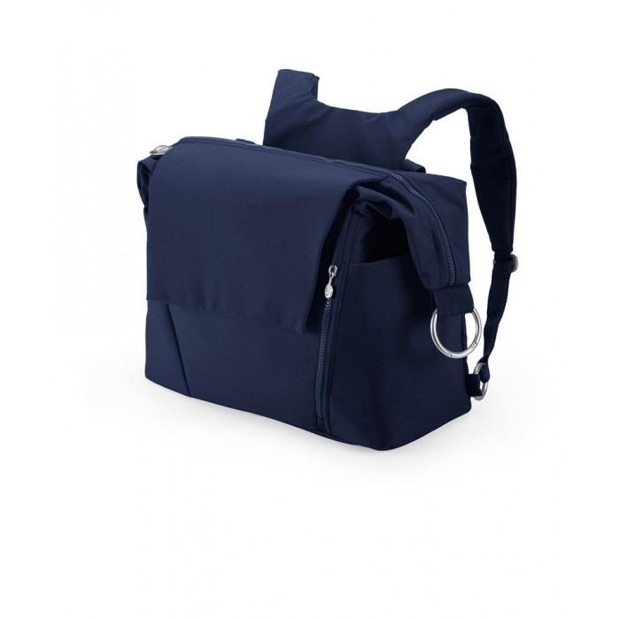 Сумки для мамы, Stokke Сумка для мамы Changing Bag V2  - купить со скидкой