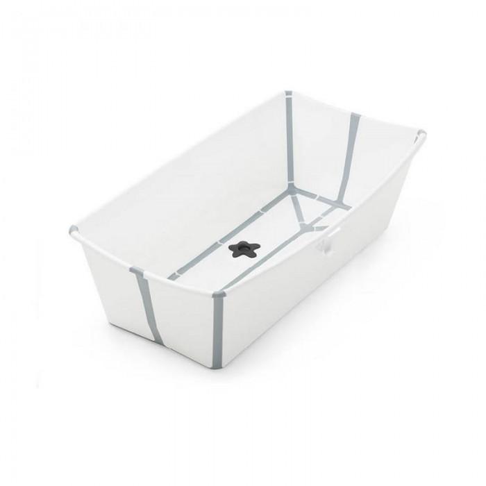 Stokke Ванночка Flexi Bath Макси Transparent