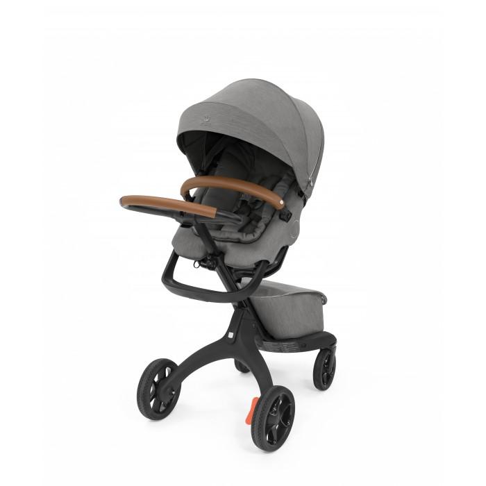 Купить Прогулочные коляски, Прогулочная коляска Stokke Xplory X