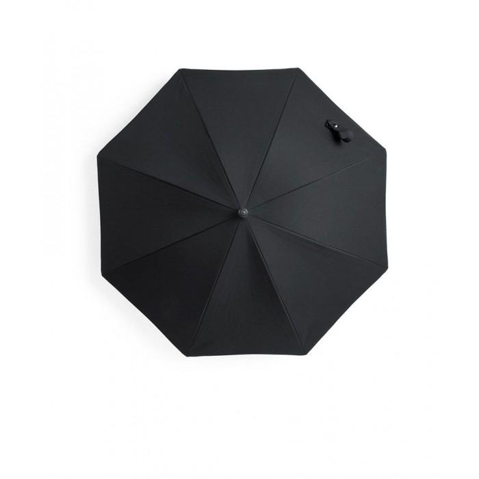 Зонт для коляски Stokke Stroller