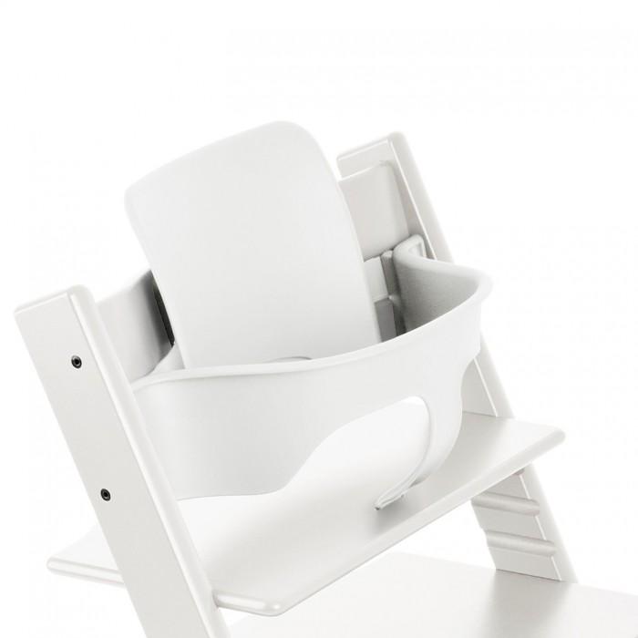 Купить Аксессуары для мебели, Stokke Сиденье Tripp Trapp Baby Set для стульчика