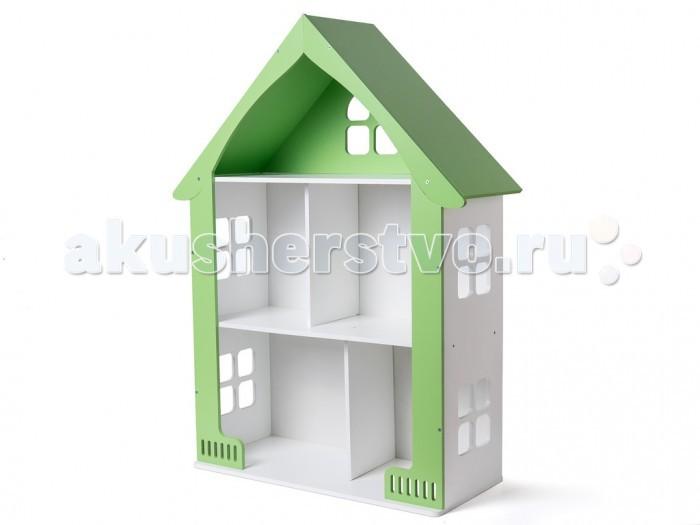 Кукольные домики и мебель Столики Детям Кукольный домик
