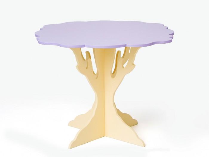 Купить Детские столы и стулья, Столики Детям Стол Мадагаскар
