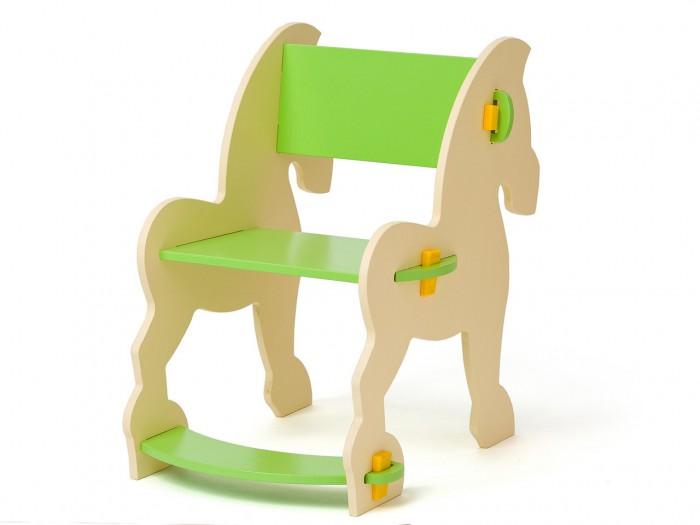 Детские столы и стулья Столики Детям Стул Мадагаскар