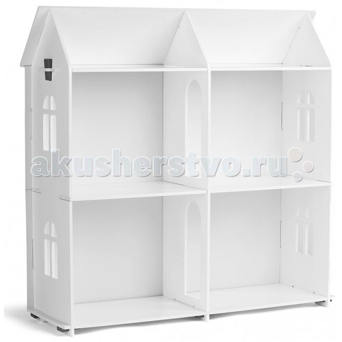 Кукольные домики и мебель Столики Детям Кукольный домик МДФ