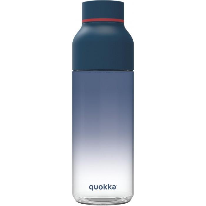 Stor Бутылка пластиковая Quokka 720 мл