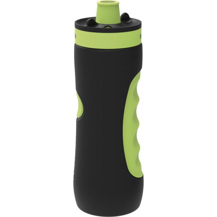 Stor Бутылка пластиковая спортивная 680 мл