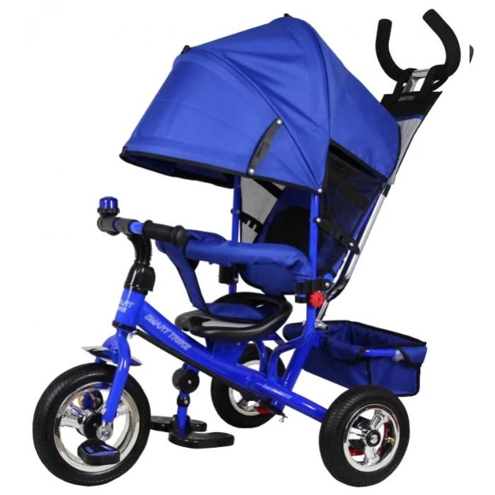 Велосипед трехколесный Street trike A22-1
