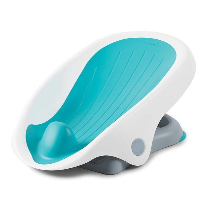 Картинка для Summer Infant Детский лежак для купания Clean Rinse