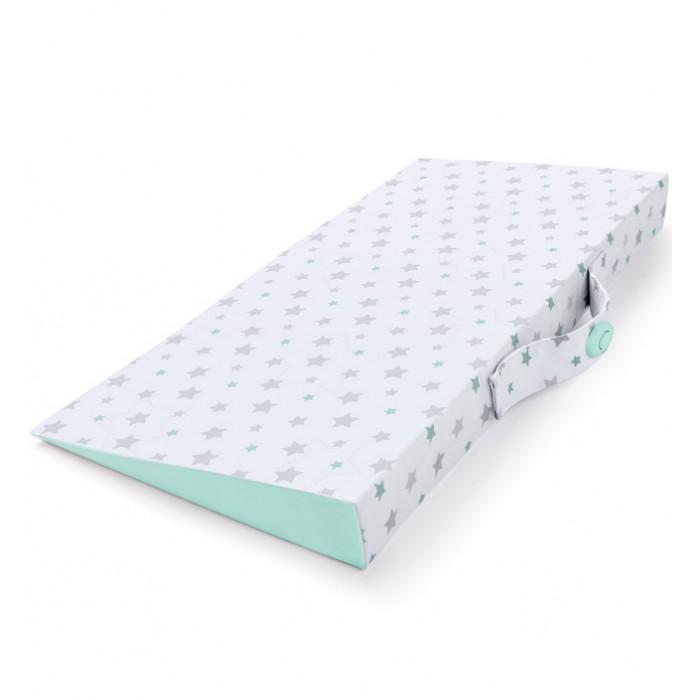 Summer Infant Подматрасная подушка-позиционер для сна Good Vibes от Summer Infant