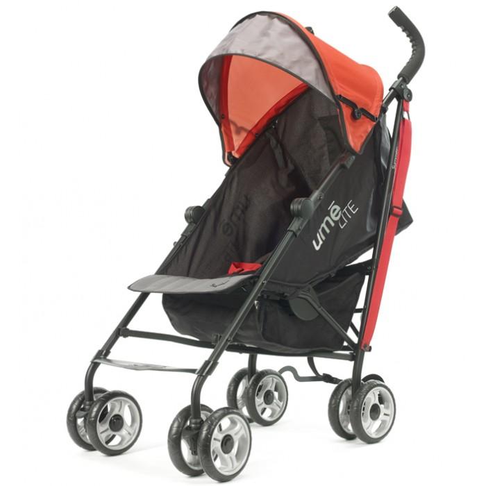 Картинка для Прогулочная коляска Summer Infant Ume Lite