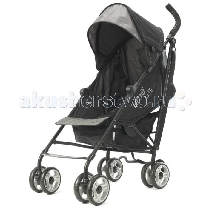 Детские коляски , Прогулочные коляски Summer Infant Ume Lite арт: 401854 -  Прогулочные коляски