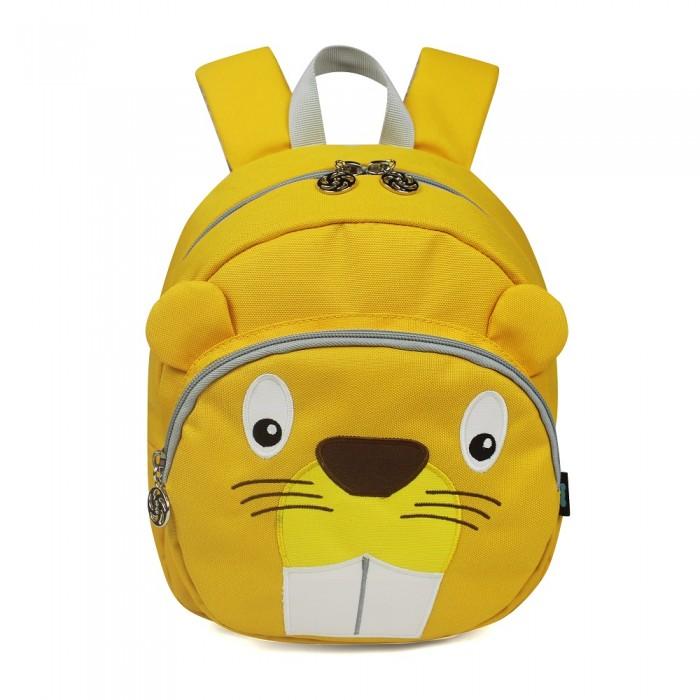 Купить Сумки для детей, Sun eight Рюкзак детский Бобёр SE-2621