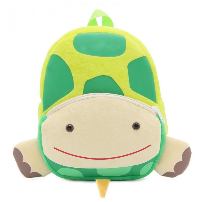 Купить Сумки для детей, Sun eight Рюкзак детский Черепаха