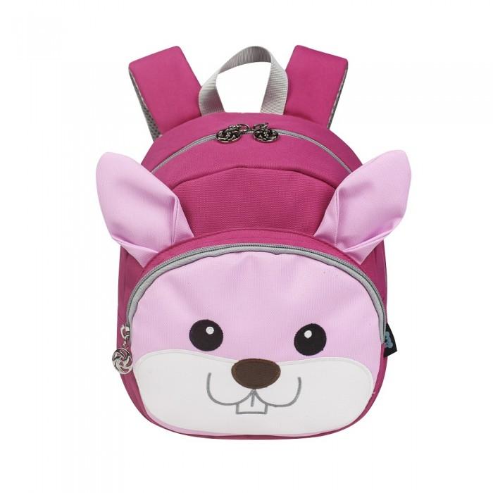 Купить Сумки для детей, Sun eight Рюкзак детский Кролик SE-2621