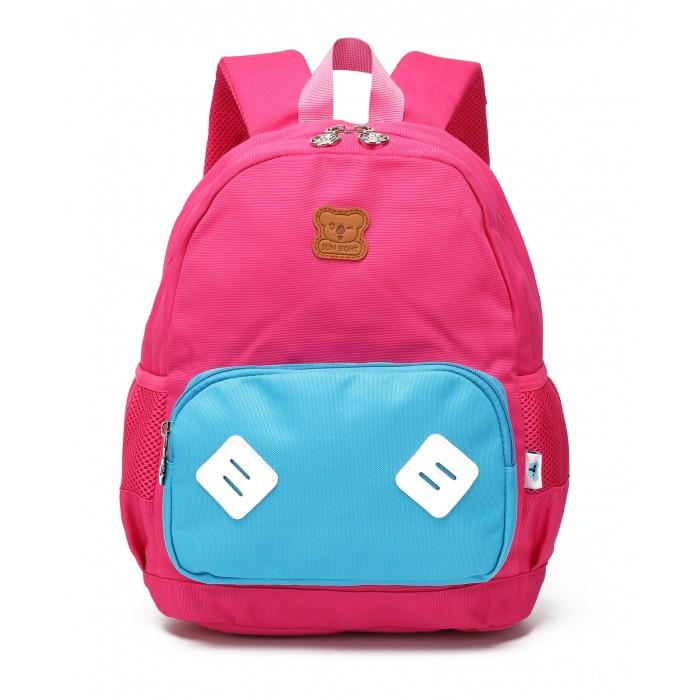 Купить Школьные рюкзаки, Sun eight Рюкзак школьный SE-8238