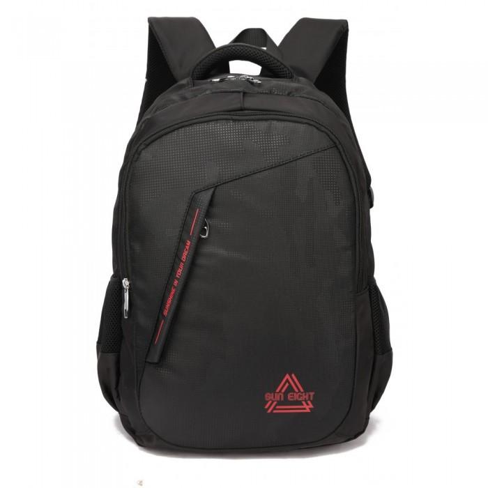 Купить Школьные рюкзаки, Sun eight Рюкзак школьный SE-8263