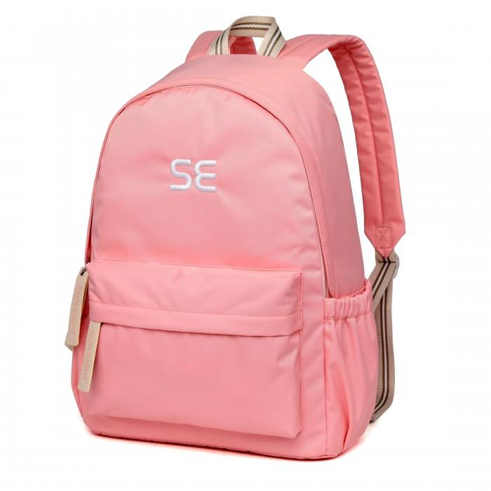 Школьные рюкзаки Sun eight Рюкзак школьный SE-8289