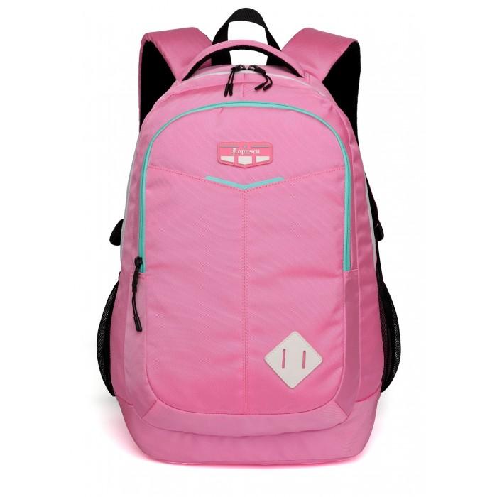 Купить Школьные рюкзаки, Sun eight Рюкзак школьный SE-APS-5005