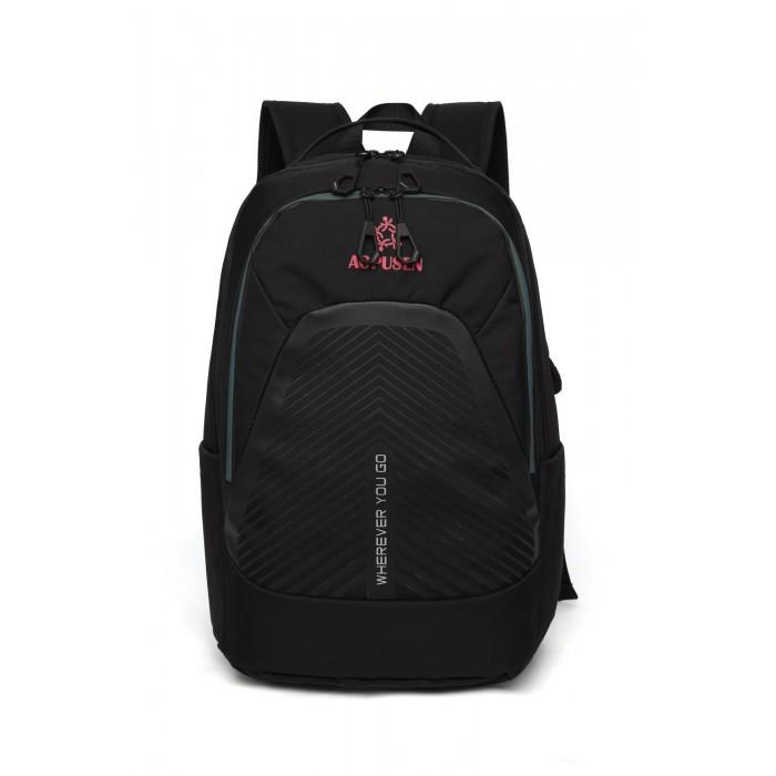 Купить Школьные рюкзаки, Sun eight Рюкзак школьный SE-APS-5021