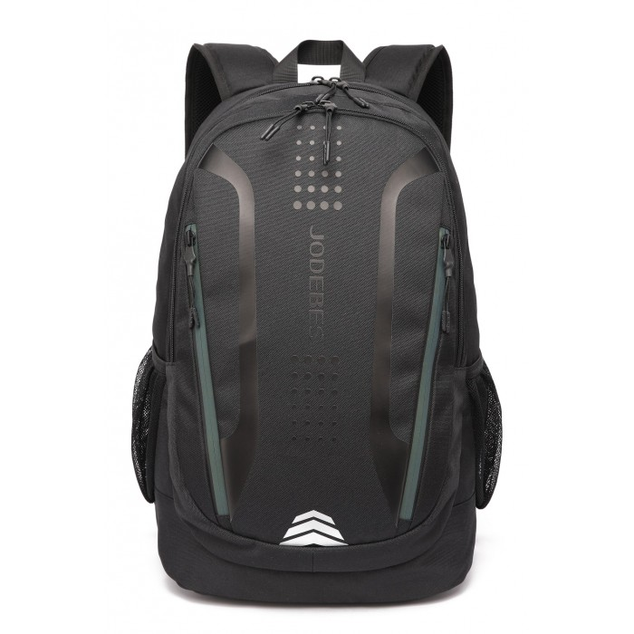 Купить Школьные рюкзаки, Sun eight Рюкзак школьный SE-APS-5022