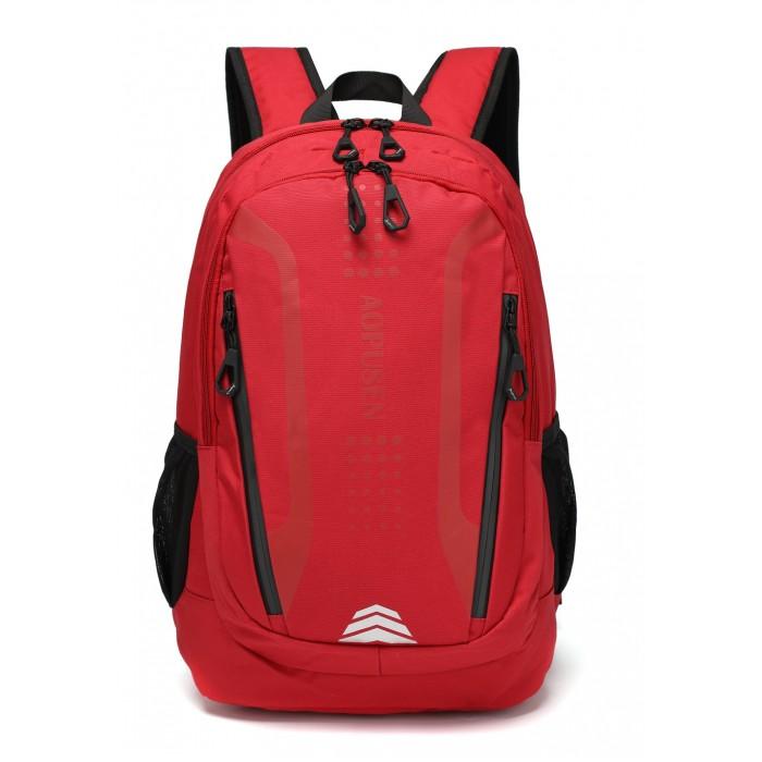 Школьные рюкзаки, Sun eight Рюкзак школьный SE-APS-5022  - купить со скидкой