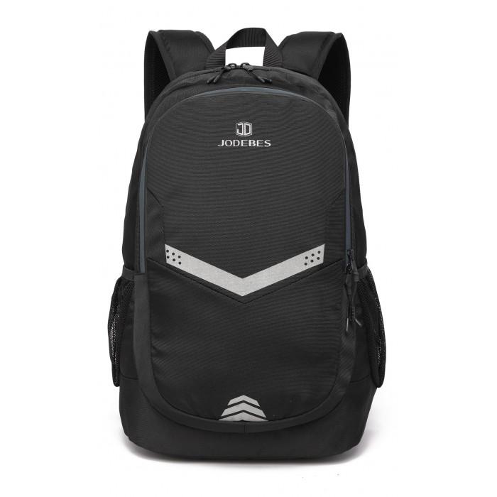 Купить Школьные рюкзаки, Sun eight Рюкзак школьный SE-APS-5023