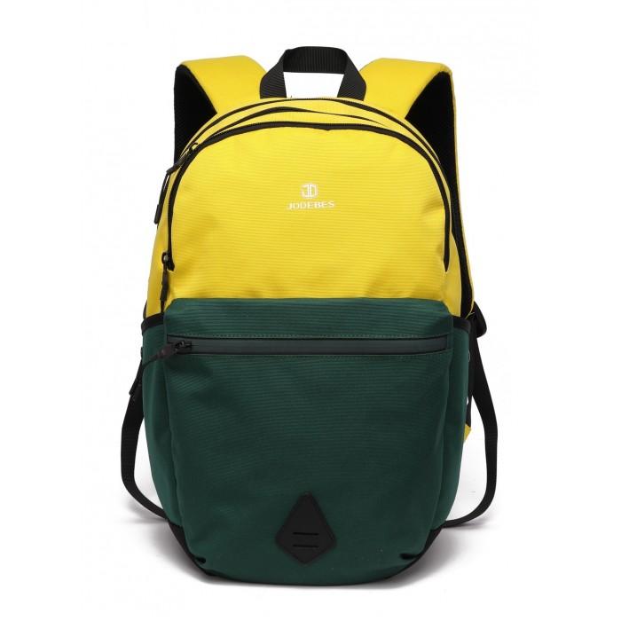 Купить Школьные рюкзаки, Sun eight Рюкзак школьный SE-APS-5025