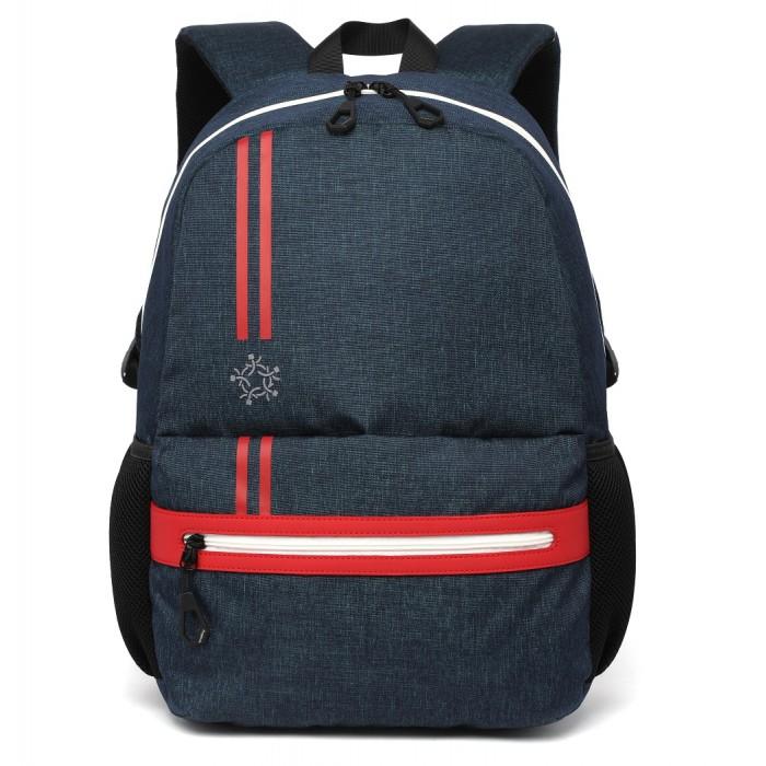Купить Школьные рюкзаки, Sun eight Рюкзак школьный SE-APS-5032H