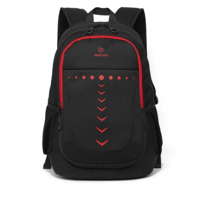 Купить Школьные рюкзаки, Sun eight Рюкзак школьный SE-APS-5035H