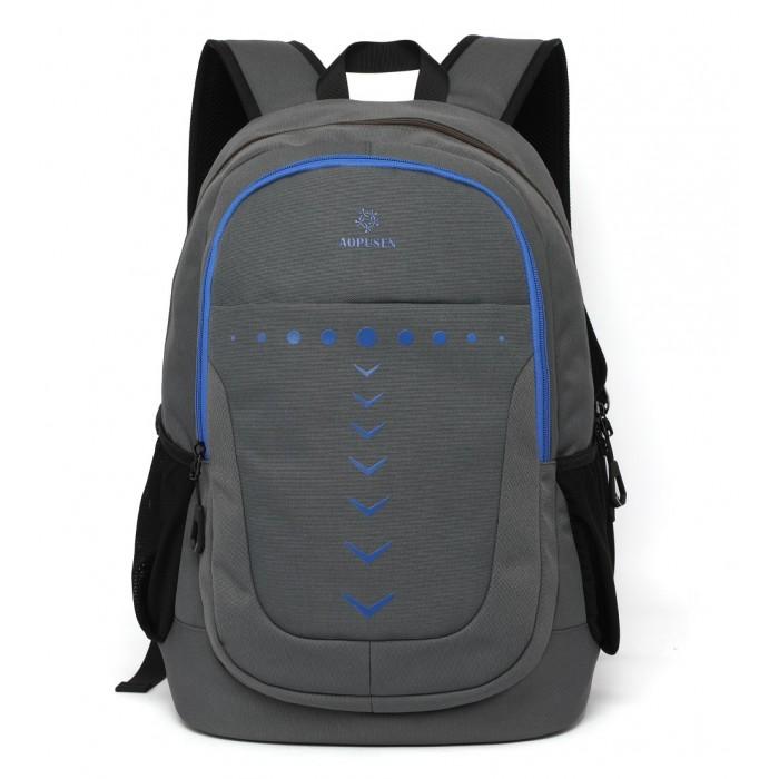 Школьные рюкзаки Sun eight Рюкзак школьный SE-APS-5035H