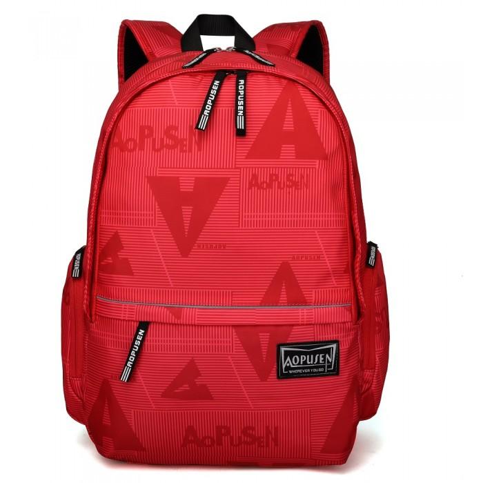 Купить Школьные рюкзаки, Sun eight Рюкзак школьный SE-APS-6010