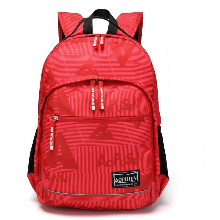Купить Школьные рюкзаки, Sun eight Рюкзак школьный SE-APS-6011