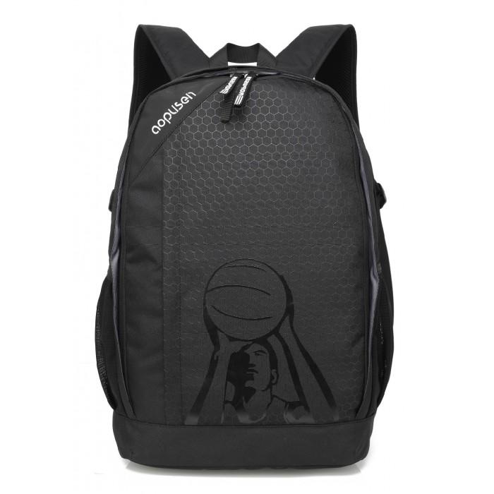 Купить Школьные рюкзаки, Sun eight Рюкзак школьный SE-APS-6021