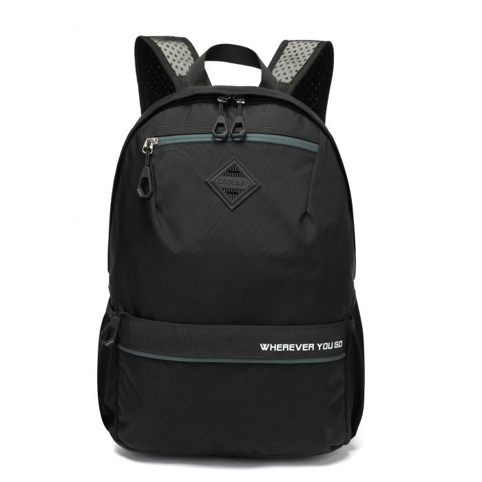 Купить Школьные рюкзаки, Sun eight Рюкзак школьный SE-APS-6023