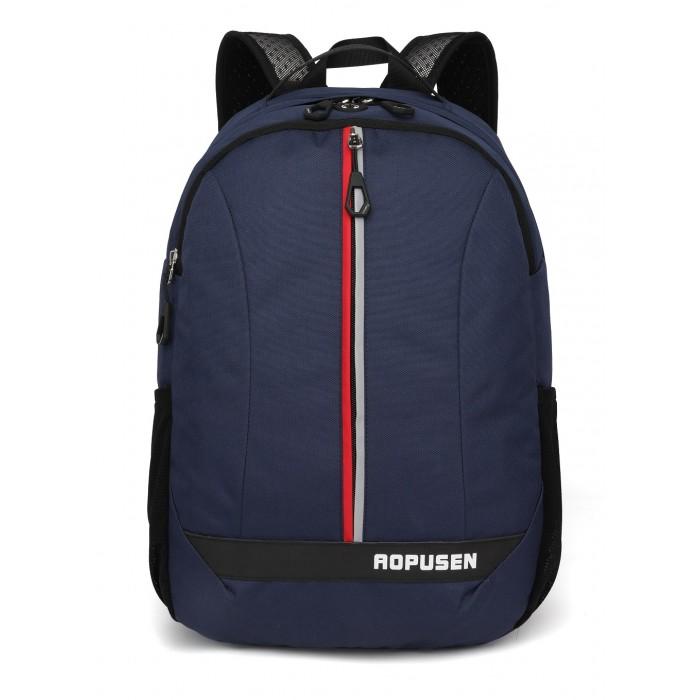 Купить Школьные рюкзаки, Sun eight Рюкзак школьный SE-APS-6026
