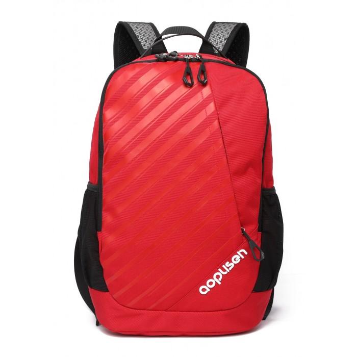 Купить Школьные рюкзаки, Sun eight Рюкзак школьный SE-APS-6030