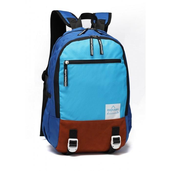 Купить Школьные рюкзаки, Sun eight Рюкзак школьный SE-APS-6038