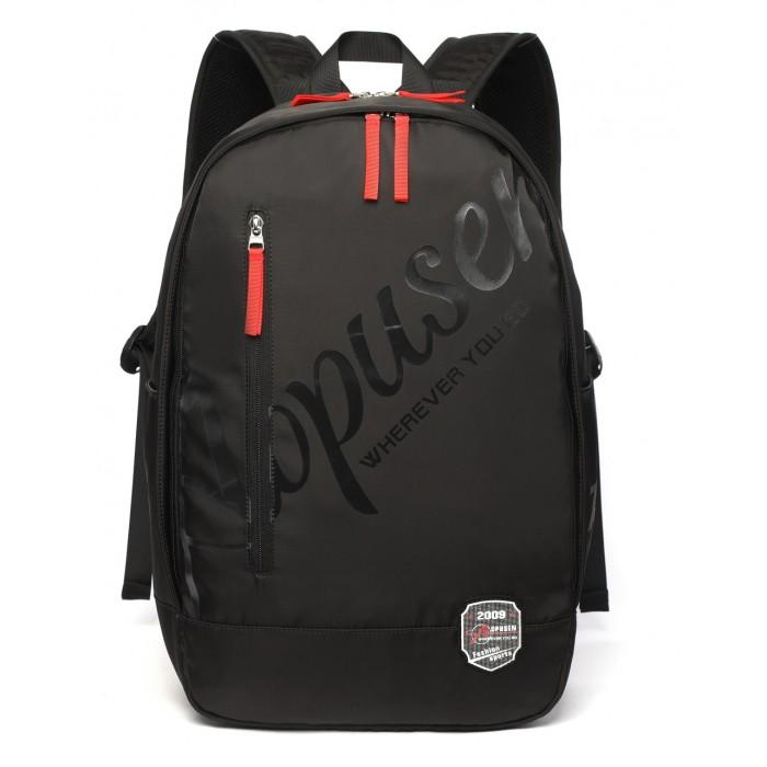 Купить Школьные рюкзаки, Sun eight Рюкзак школьный SE-APS-6098