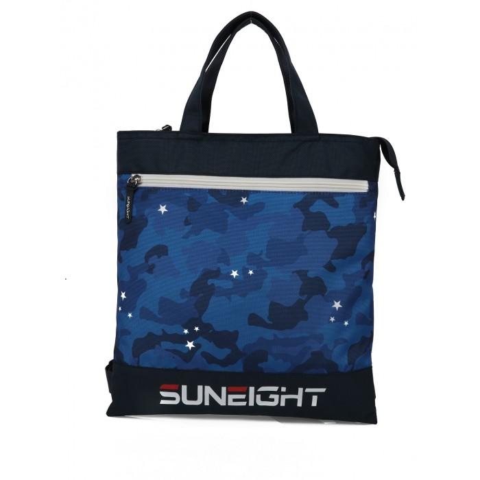 Купить Сумки для детей, Sun eight Сумка школьная SE-2721