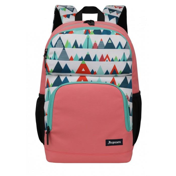 Купить Школьные рюкзаки, Sun eight Рюкзак Треугольники SE-APS-5002
