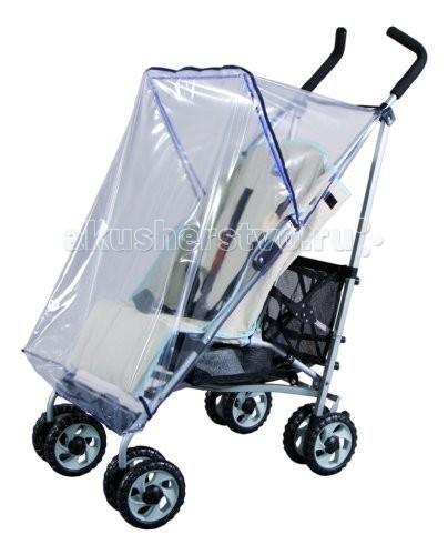 дождевик для коляски трости витоша 6003 Дождевики Sunnybaby для коляски Buggy