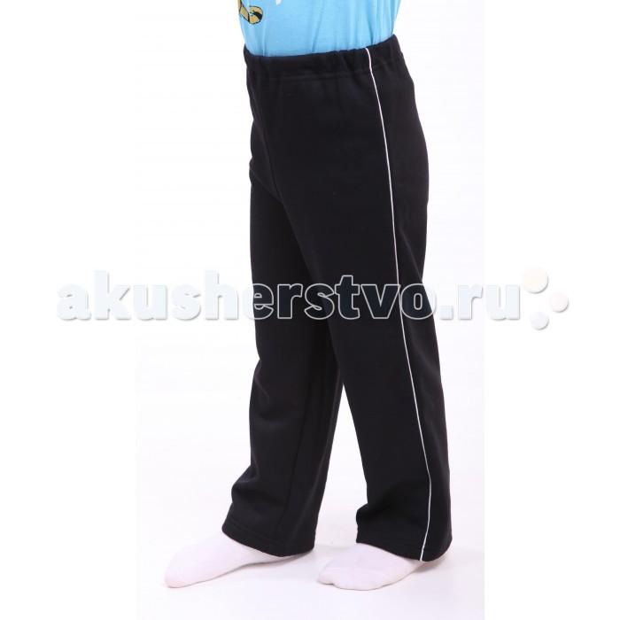 Брюки, джинсы и штанишки Свiтанак Брюки для мальчика Р527683