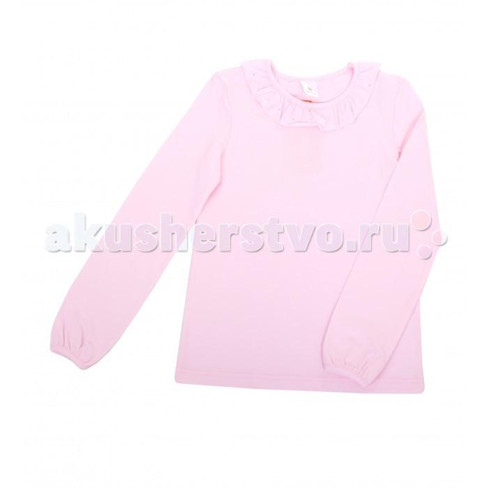 Джемперы, свитера, пуловеры Свiтанак Джемпер для девочки Р808795