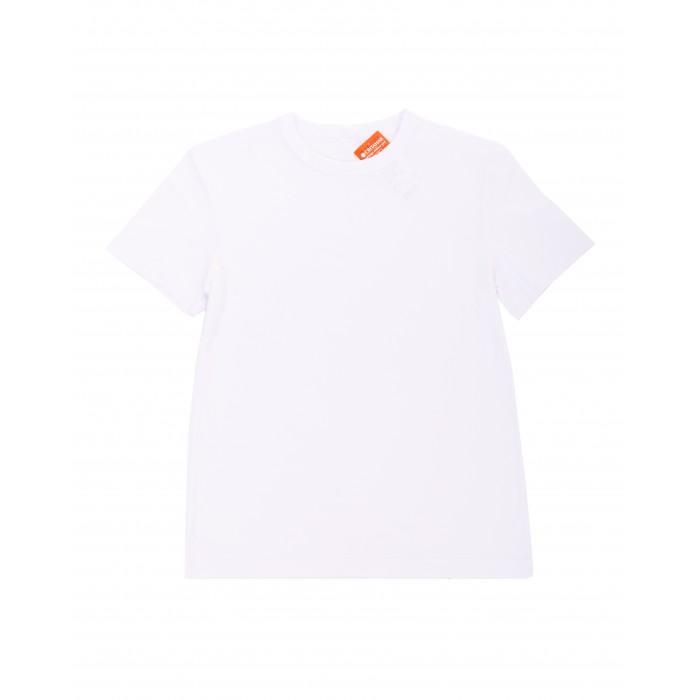 Футболки и топы Свiтанак Футболка для мальчика Р108567 футболки и топы свiтанак футболка для мальчика р108702