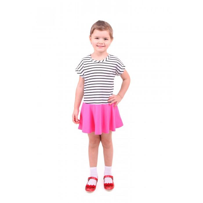 Детские платья и сарафаны Свiтанак Платье Л707173