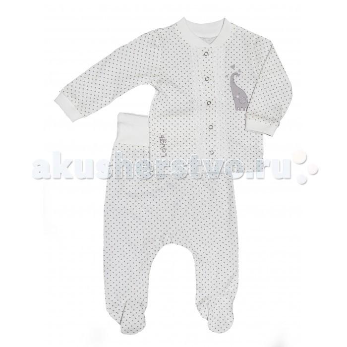 цены Комплекты детской одежды Свiтанак Комплект (кофточка и ползунки) Р408962